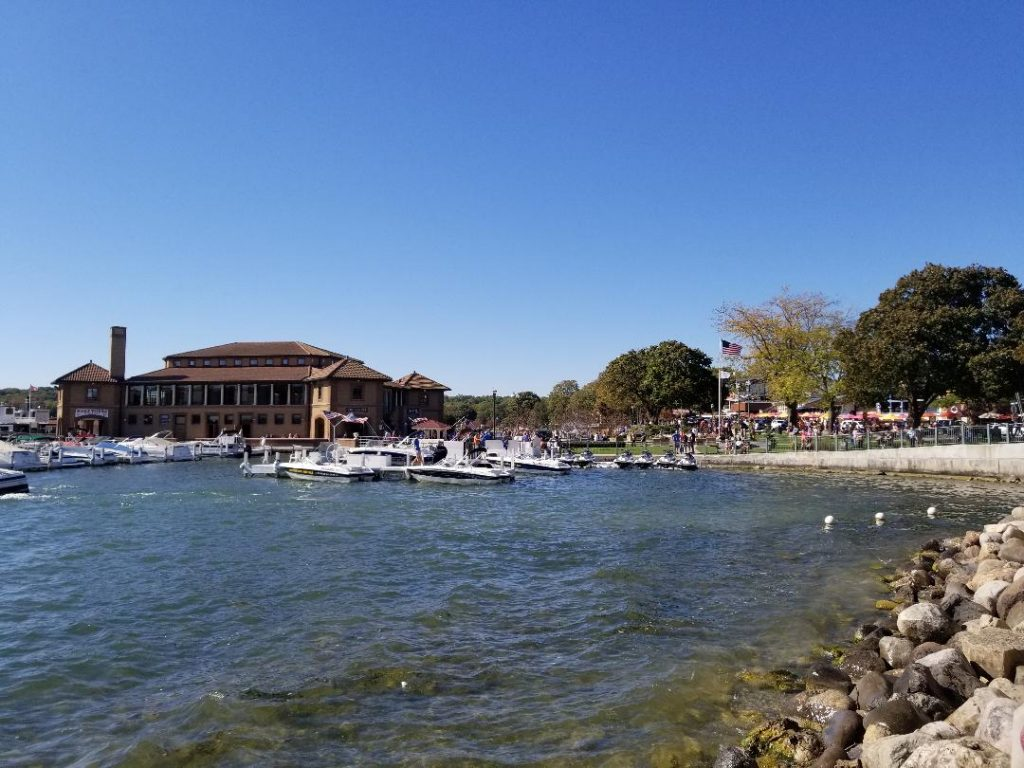 Lake Geneva Wisconsin - Top Things to do in Lake Geneva with Kids