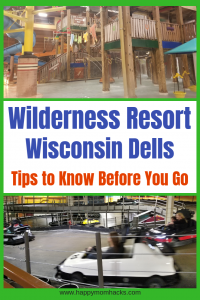 Wilderness Resort Wisconsin Dells 15 Great Tips for Families. Check out one of the best hotels & lodges in Wisconsin Dells and find out all the cool things to do with kids. Looking for fun family vacations and weekend getaways? This is it! #wisconsindells, #wildernessresort, #familyweekendgetaway