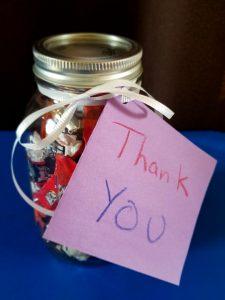 Cheap Teacher Appreciation Gift Ideas They Really Want Happy Mom Hacks
