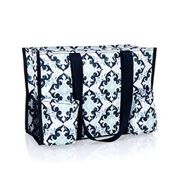 Thirty- One Tote perfect for Teachers Appreciation Gift