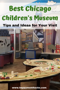 Best Children's Museum in Chicago. Plan your Kohl Children's museum visit with these tips and ideas. This Kids Museum has amazing hands on and interactive exhibits and kids activities. Things to do while visiting chicago with kids, #playkcm, #childrensmuseum, #kohlmuseum, #thingstodoinchicago