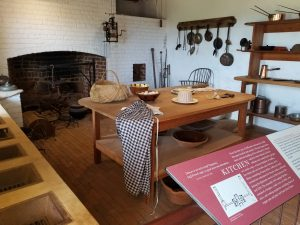 Things to do in Charlottesville VA with Kids - visiting Monticello