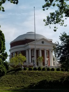 Things to Do in Charlottesville VA