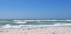Beautiful Naples Florida Beaches