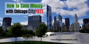 Chicago CityPass - Save Money on your visit to Chicago with citypass. See the best Chicago attractions.
