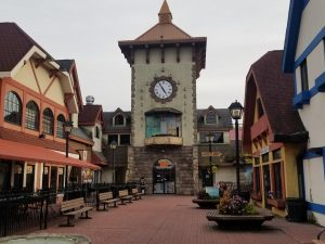 Fun Things to Do in Downtown Wisconsin Dells
