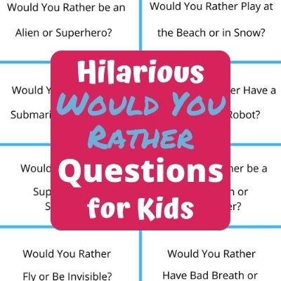Rather funny you would questions 100+ Best