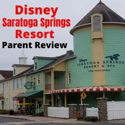 Refurbished Disney Saratoga Spring Resort Review. What to expect from this updated in 2021 Disney Deluxe Villa Resort with pictures of rooms, dinning, maps, bus stops, Disney Springs and more. Everything to know before you go!
