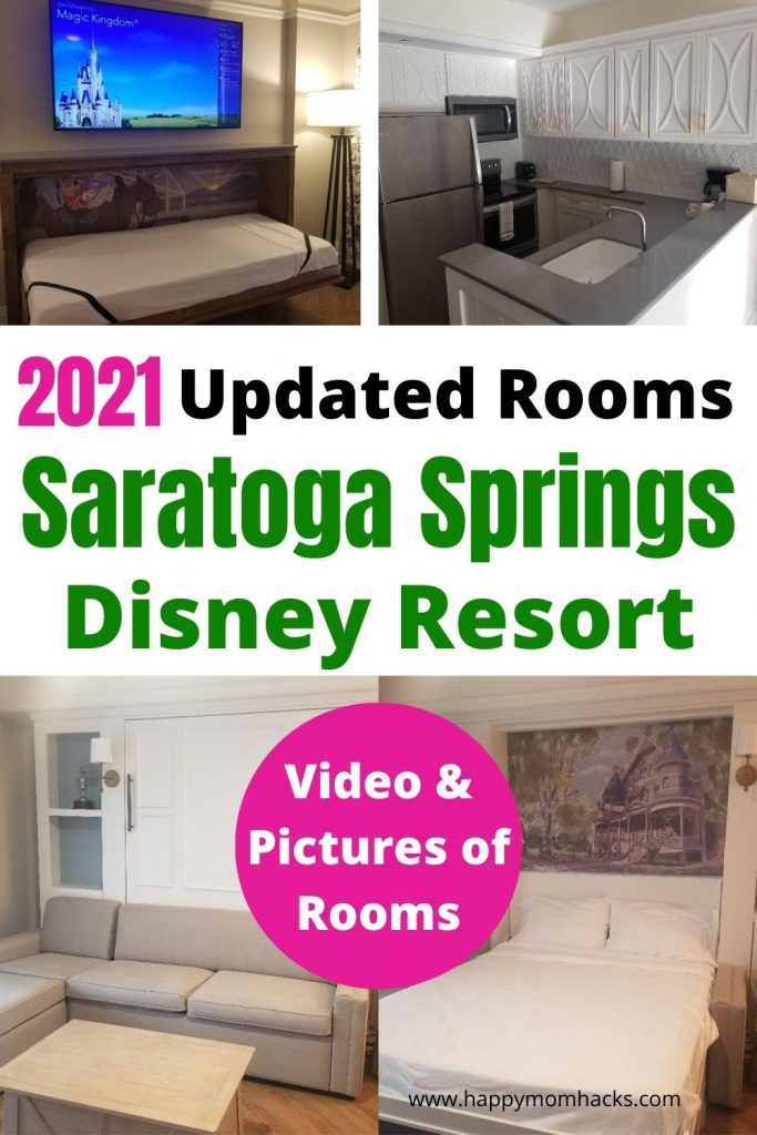 2021 Pictures of Disney Sarasota Springs Resort Rooms. A parents review of the updated rooms, pools, dining, bus service, maps & more. All the tips and advice you need to see if this is the right Disney Property for your family's Disney Vacation. We loved the cool new murphy beds!