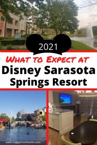 2021 Best Disney Saratoga Springs Review. New pictures & video of the refurbished rooms at Saratoga Springs. Plus what to expect for dining, the pools, grounds, activities & more tips you'll want before you go. Find out if it's the right Disney Property for your Disney Vacation.